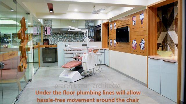 dental-operatory-prarthit-shah-architects