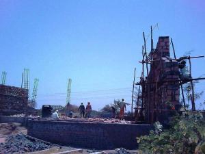 2.-stone-wall-villa-aaranyak-making-8