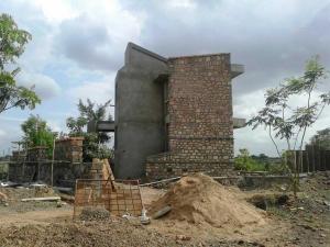 3.-structure-villa-aaranyak-making-5