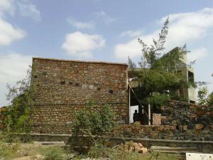 3.-structure-villa-aaranyak-making-6