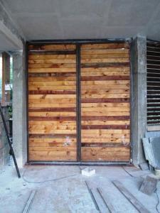 5.-Door-Windows-villa-aaranyak-making-11