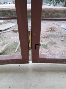5.-Door-Windows-villa-aaranyak-making-21