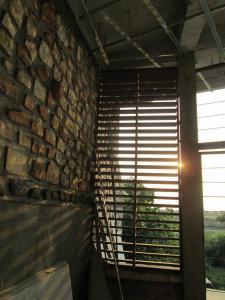 5.-Door-Windows-villa-aaranyak-making-6