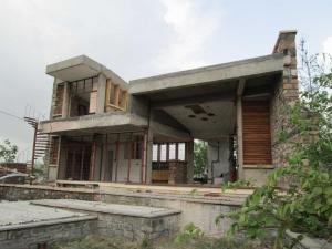7.-Finishing-villa-aaranyak-making-1