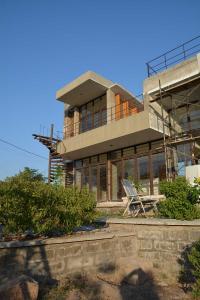 7.-Finishing-villa-aaranyak-making-16