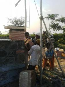 7.-Finishing-villa-aaranyak-making-19