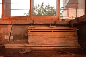 8.-Furniture-villa-aaranyak-making-10