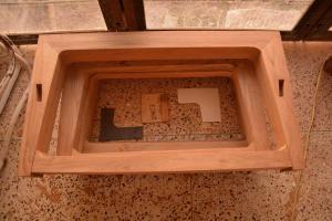 8.-Furniture-villa-aaranyak-making-11