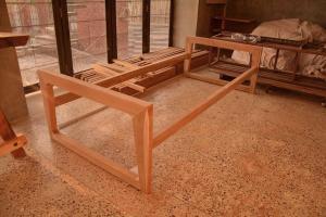 8.-Furniture-villa-aaranyak-making-13