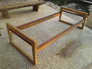 8.-Furniture-villa-aaranyak-making-14