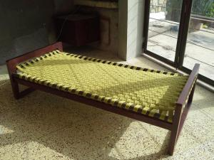 8.-Furniture-villa-aaranyak-making-16