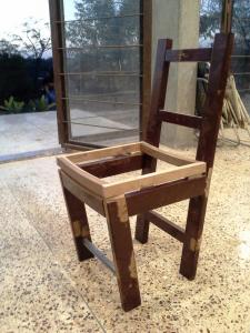 8.-Furniture-villa-aaranyak-making-18
