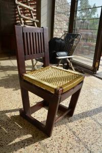 8.-Furniture-villa-aaranyak-making-19