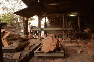 8.-Furniture-villa-aaranyak-making-2