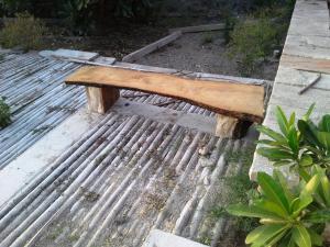 8.-Furniture-villa-aaranyak-making-7