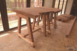 8.-Furniture-villa-aaranyak-making-9