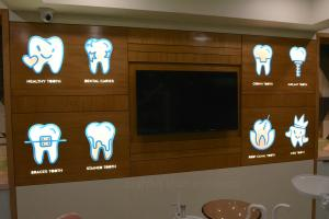 artwork-dental--office--prarthit-shah-architects-4