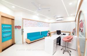 dental-clinic-design-at-jodhpur,-rajasthan--pediatric-dentist-(4)