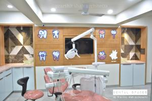 dental-clinic-logo-design