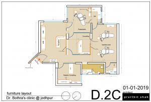 dental-clinic-plan-at-jodhpur,-rajasthan--prarthit-shah-architects-(1)