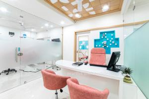 kids-dental-clinic-design-rajasthan---consulting-design-(5)