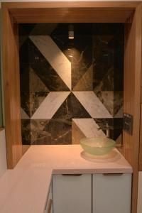 marble-cladding-design-prarthit-shah