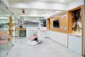 modern-dental-operatory--prarthit-shah-architects-1ed (1)