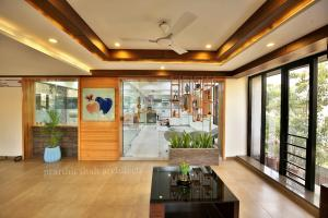 office-entrance-design-1